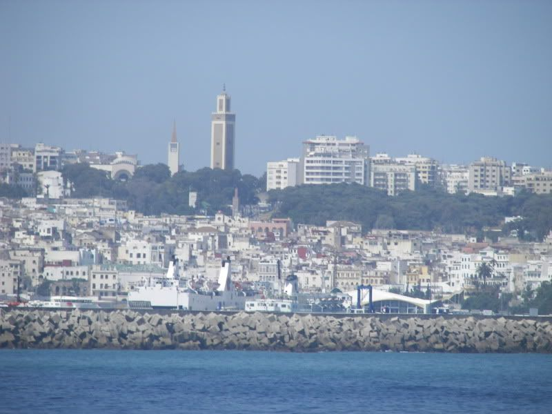 Andaluzia si Tanger cu RyanAir T_welcome2tanger