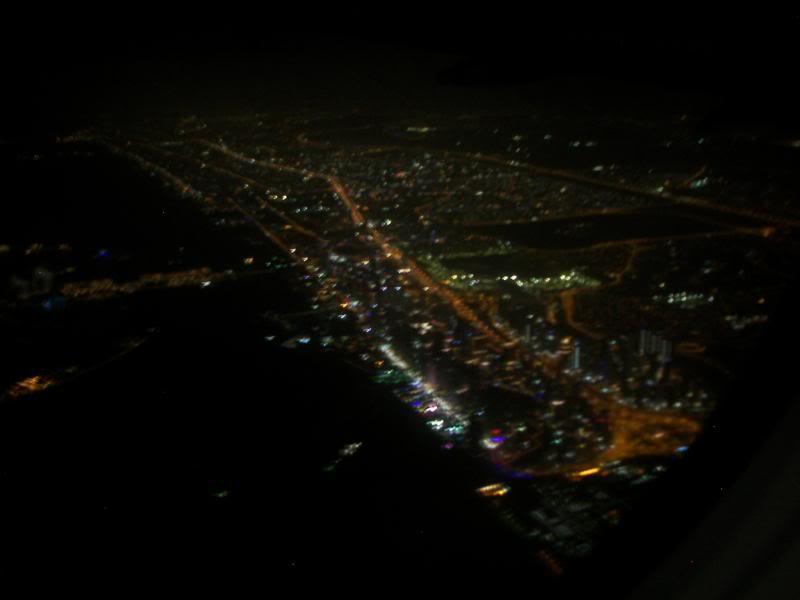 No Shiny Skyscrapers. Dubai, Sharjah and Abu Dhabi: a look beyond the steel and glass urban panorama 100_3765