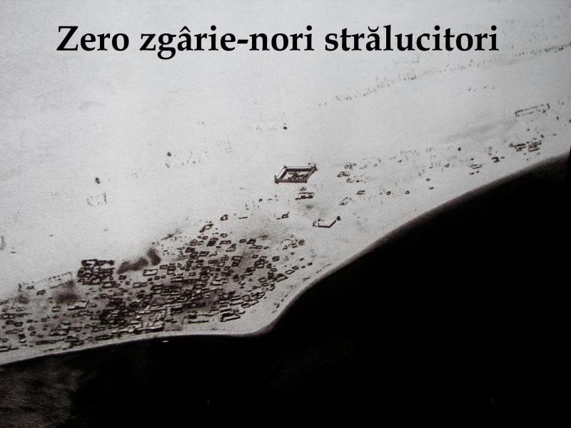 Zero zgârie-nori strălucitori Uae_cover_ro