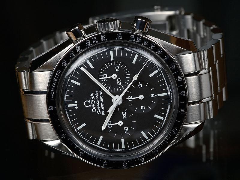 Quelle sera ma première véritable montre ? - Page 3 800px-OMEGA-Speedmaster-Professiona