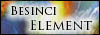 Besinci Element ~ Elite 100x35
