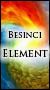 Besinci Element ~ Elite 50x90