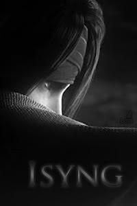 Isyng