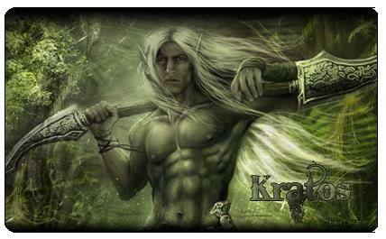 El foso Kratos001