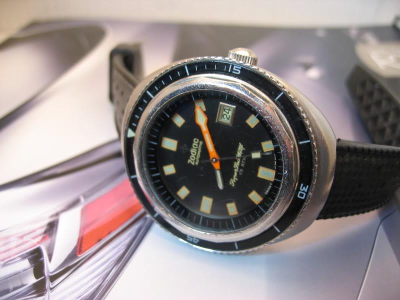 Où trouver des montres type super compressor ? - Page 2 IMG_4811
