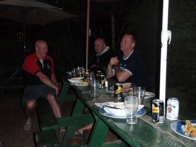 Aussie ride, Orange 2 day adventure PA240033640x480