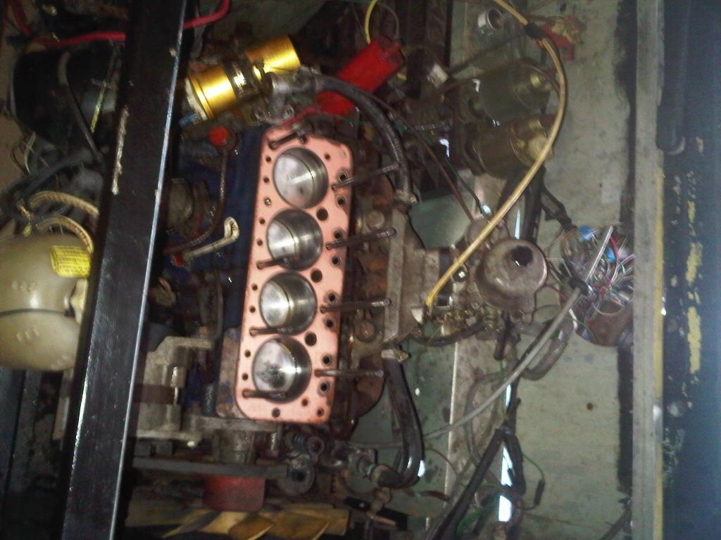 1977 SCAMP MK2 1340CC IMG00131-20110609-1718_zpsbaaae2c1