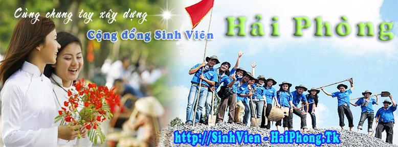 Các bạn chuyển qua dùng wWw.sinhvienhaiphong.ning.com nhé!