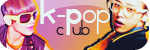 KPop Club