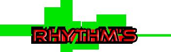 Rhythm's Pulse