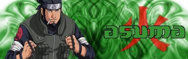 """mission de rango """"C"""" para ASUMA Asumaguardian"""
