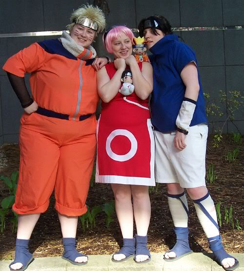Cosplayers!! - Página 2 Cosplay-fail-10