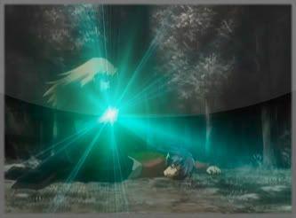 Chrono Crusade episodul 23 Chrono23