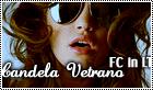 Candelos Vetrano oficialus fanų forumas!//