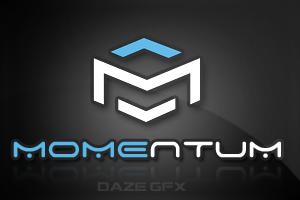 some logos i made Dcwatchmenlogo
