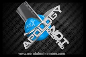 some logos i made Puretalent