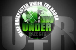 some logos i made Utr