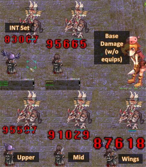 DB Reduction w/ Sets IntSet-1