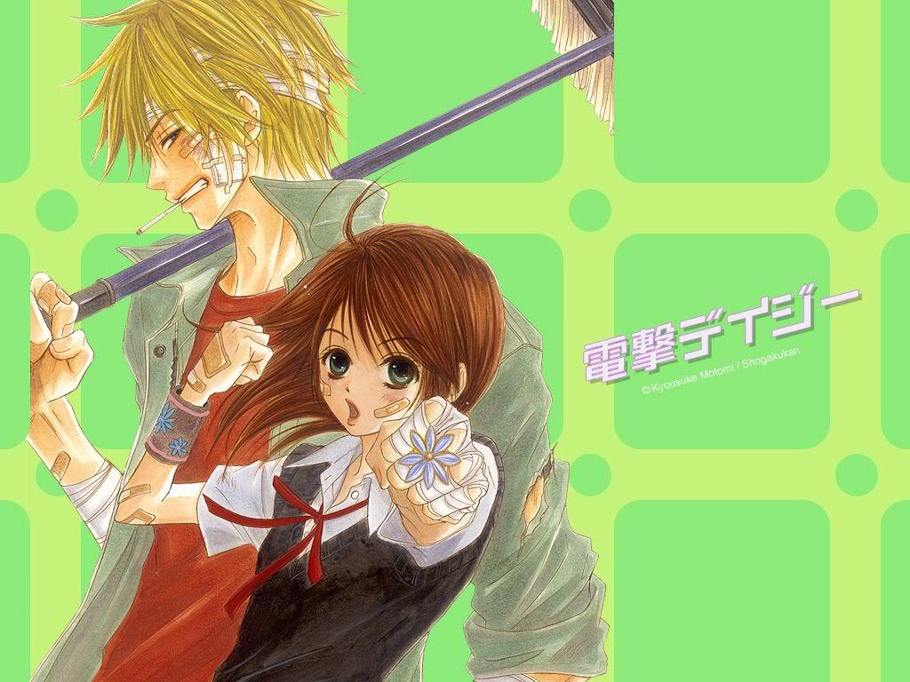 Ficha del conserje Motomi_03