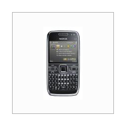 Nokia E72 in stores now 020e419e