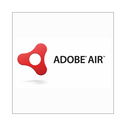 Adobe AIR 2 bring Advanced CSS3 Support to the Desktop 128fbe8f