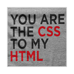30 Funny T-Shirts for Designers and Developers 344ac706