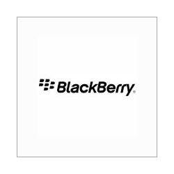 Attention: BlackBerry App Builders, New Tools for You Submitted by Mitch Pronschins 37430806
