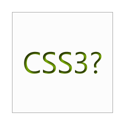 Awesome CSS3 web buttons 3f87b13c