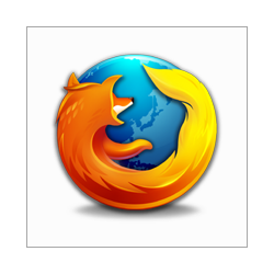 Mozilla releases second Firefox 3.6 beta 72089ad6