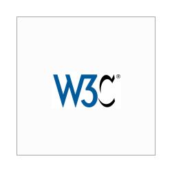 HTML groups tackle Webcam support 7cca3da7
