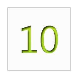 10 Open Source Tools 989a7e65