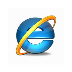 Dolly Parton endorses IE 8 Web Slices Cd5e4fad
