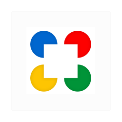 Google offers JavaScript programming tools Dbeca621