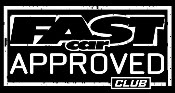 Worcestershire Modified And Performance - Portal* Fcapprovedclub