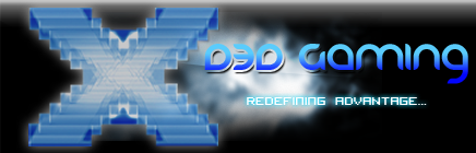 d3dgaming.com