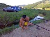 santejude lacul lui tibi Th_310720102701