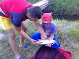 santejude lacul lui tibi Th_310720102703