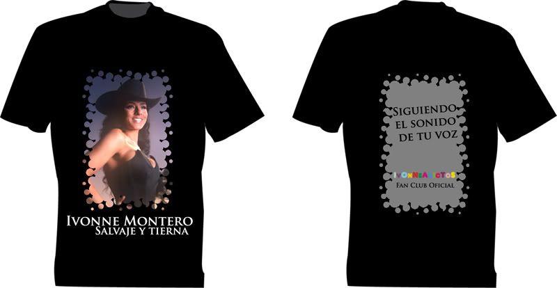 EL RINCON DE MONCHA!! Playeramodelo1800X600