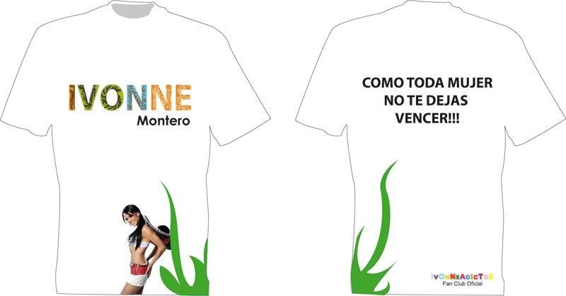 EL RINCON DE MONCHA!! Playeramodelo2800X600