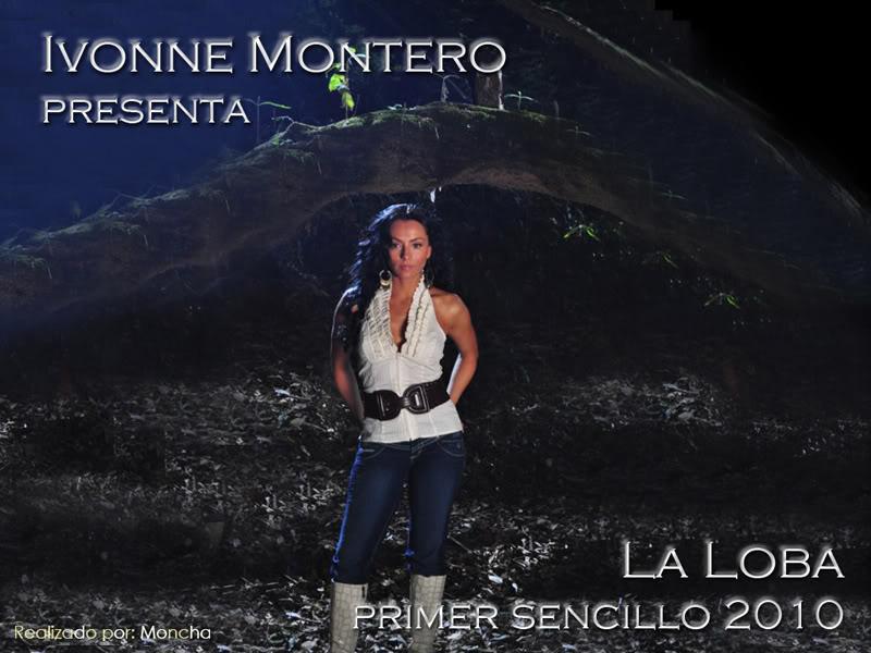 EL RINCON DE MONCHA!! SencilloIM4800X600
