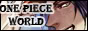 Foro gratis : ~One Piece World~ - Portal Baner2