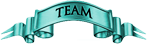 MCnaruto Team Y Diseñador