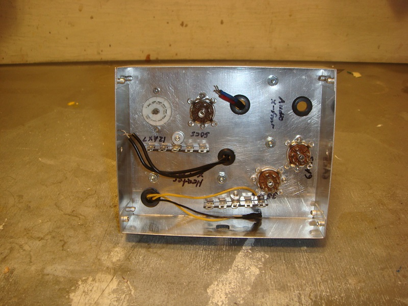 Another Homebrew Signal Tracer Project 02TT_zpsaac37b79