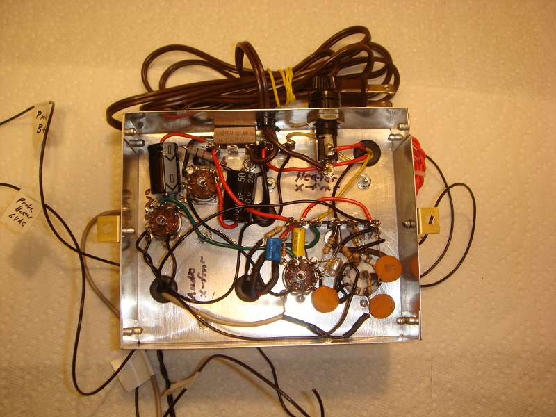 Another Homebrew Signal Tracer Project 07TT_zpsf01810b0