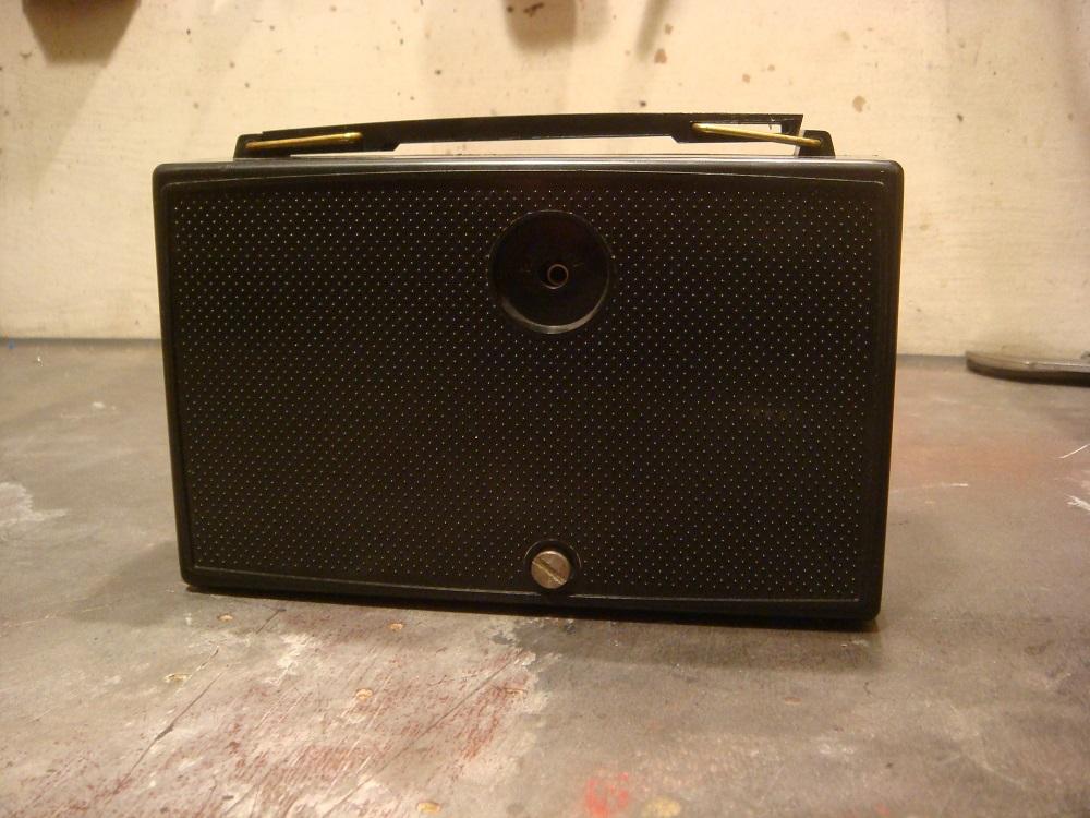 A Modular AM radio? GE model P-807H 2-GE%20P-807H%20Back%20Before_zpsuh8o58hc