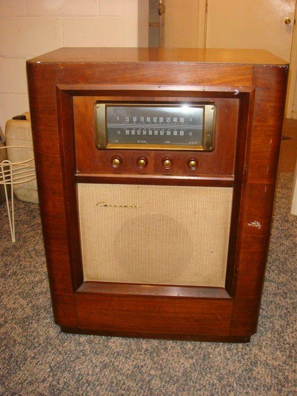 My new console radio AAAAA_zpsb1f93b66