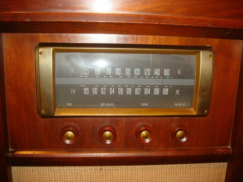 My new console radio BBBBB_zps111dd98a