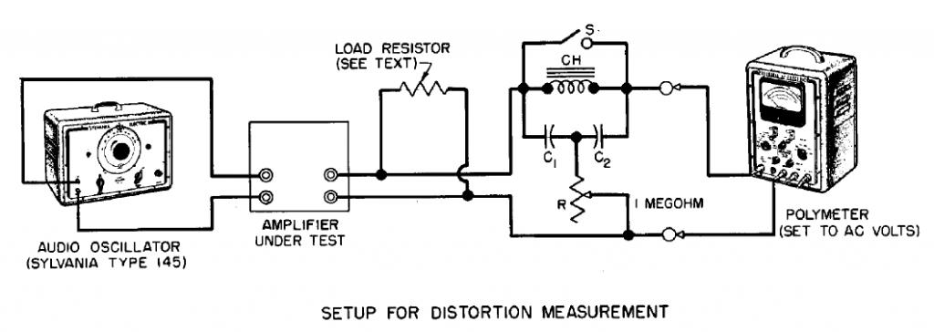 HP400C, AC VTVM Distortionmeasurement_zps4cefe362