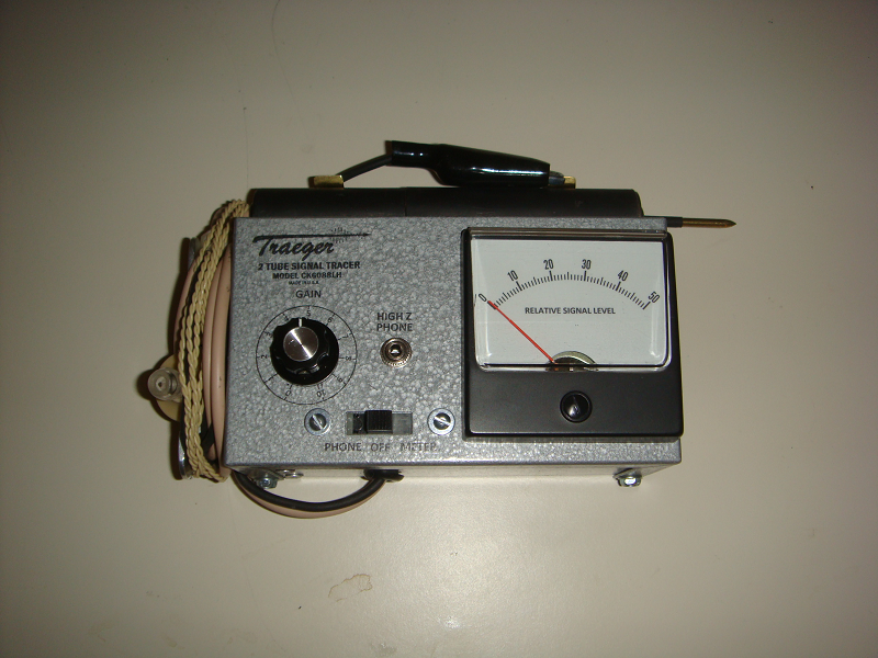 Homebrew signal tracer  Done_zpsccf74029
