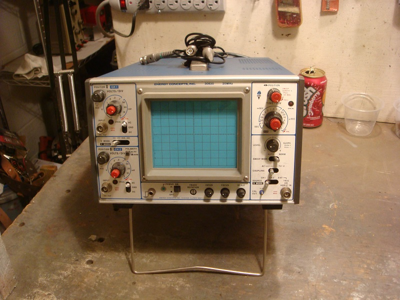 Oscilloscope Survey EC30820-1_zpscbde004e